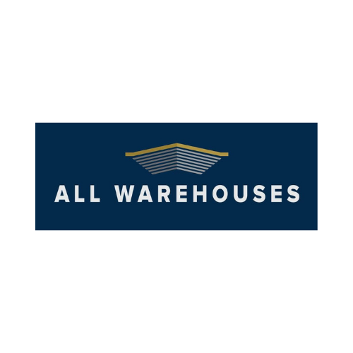 ALL WAREHOUSES