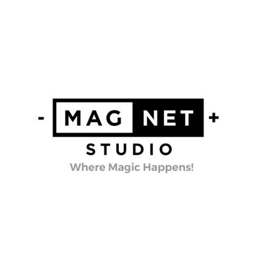 MAGNET STUDIO