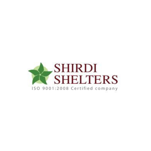 SHIRDI SHELTERS