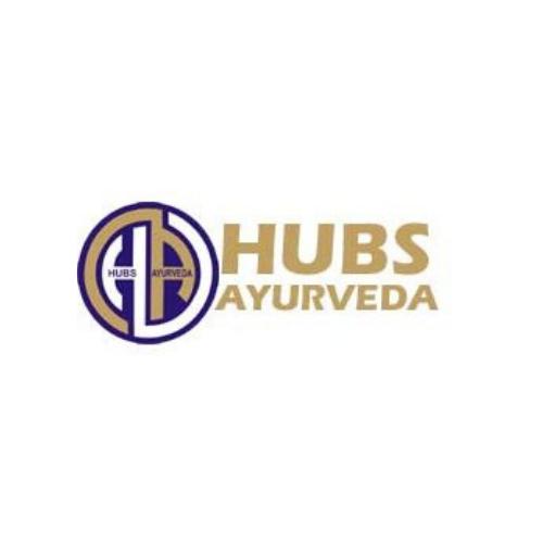 HUBS AYURVEDA