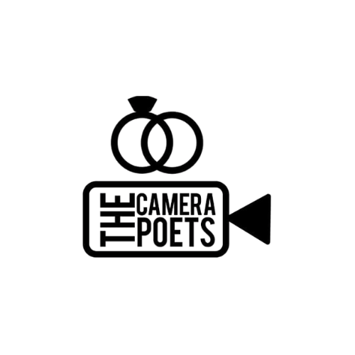 THE CAMERA POETS