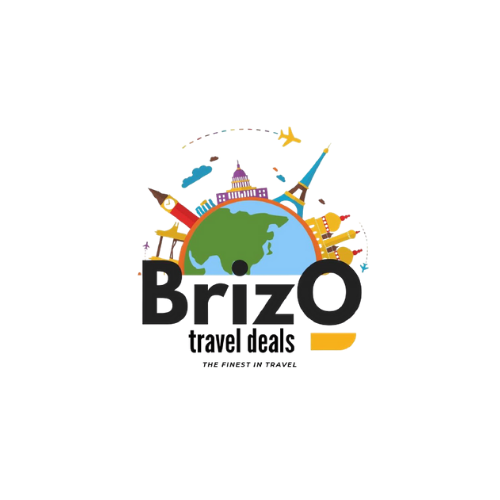 BRIZO TRAVEL DEALS
