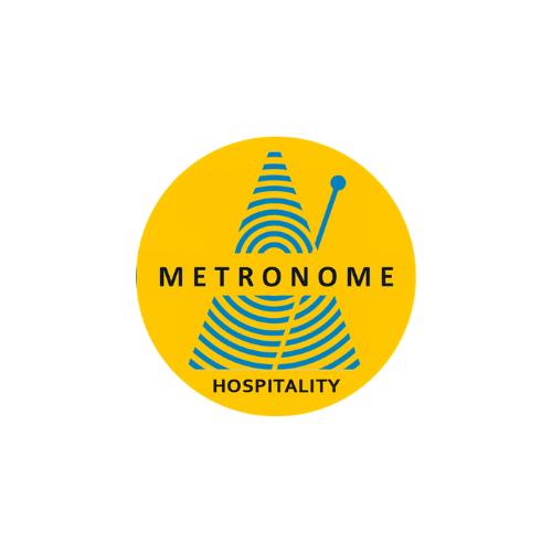 METRONOME HOSPITALITY