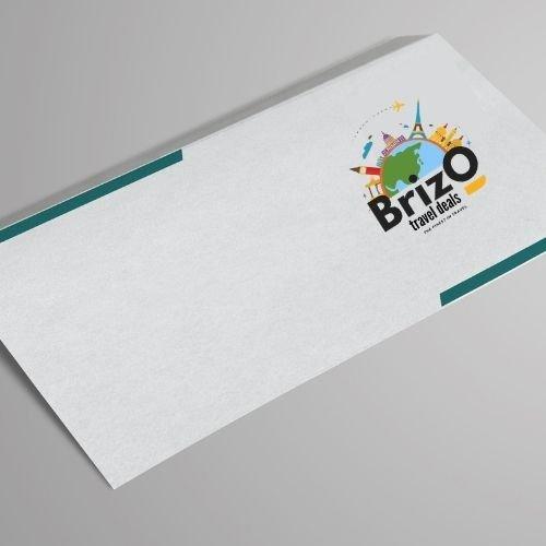 logo design company bhopal markbuzz